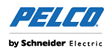 Pelco_layout_set_logo