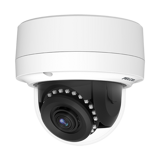 sarix-pro-3-dome-480x480-pelco-fixed-ip