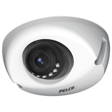 sarix-pro-3-wedge-480x480-pelco-fixed-ip