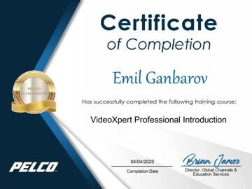Emil_Ganbarov_VXP_Introduction_PLC Certificate_04-04-20