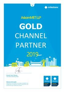 2019_Diploma_channel_A4_gold_AskomMET LLP